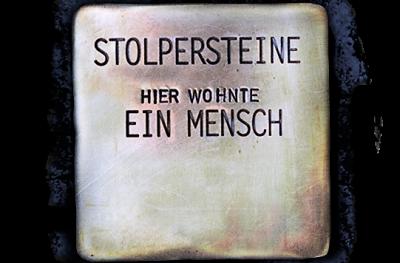 start_logo_stolpersteine