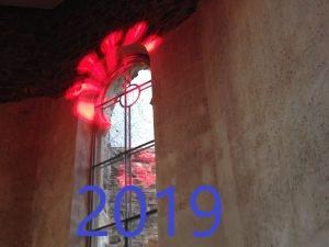 synagoge_muenstermaifeld_fenster_dach_11-300x225
