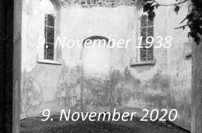 2020 B_page-0001